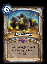 Lightbomb(92970).png