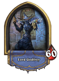 Lord Godfrey(89696).png