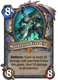 Mordresh Fire Eye(487632).png