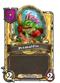 Primalfin (Battlegrounds, golden).png