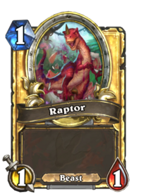 Raptor(55518) Gold.png
