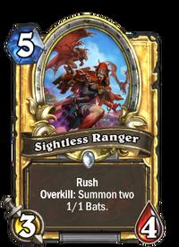 Sightless Ranger(90233) Gold.png