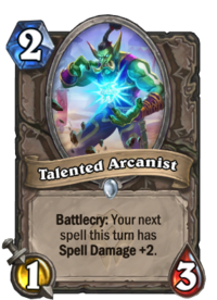 Talented Arcanist(464071).png