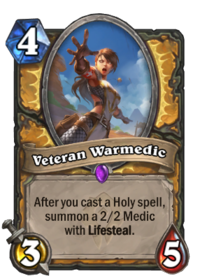 Veteran Warmedic(487647).png