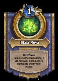 Blast Nova(211408) Gold.png