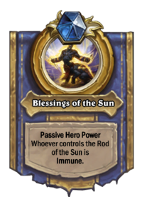 Blessings of the Sun(27299) Gold.png