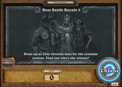 Boss Battle Royale 3.png
