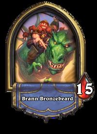 Brann Bronzebeard(92912).png