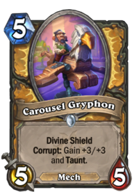 Carousel Gryphon(378846).png