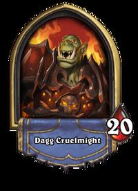 Dagg Cruelmight(91431).png