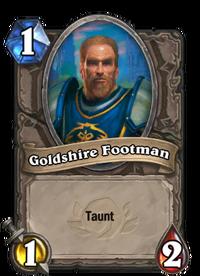 Goldshire Footman(464646).png