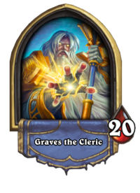 Graves the Cleric(77235) Gold.png