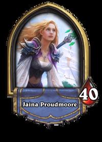 Jaina Proudmoore(389317).png