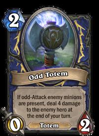 Odd Totem(389324).png