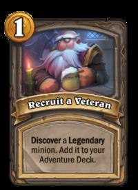 Recruit a Veteran(91204).png