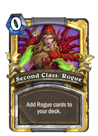Second Class- Rogue(35264) Gold.png