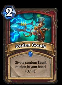 Stolen Goods(49661).png