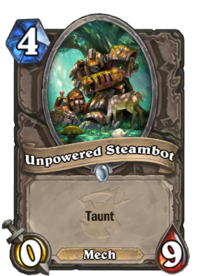 Unpowered Steambot(89459).png