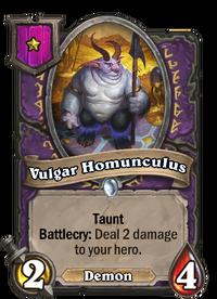 Vulgar Homunculus(BG).png