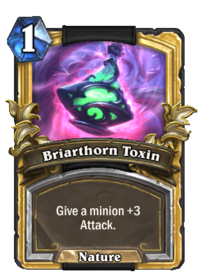 Briarthorn Toxin(35291) Gold.png