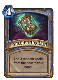 Consider the Past(89795).png