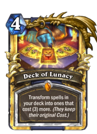 Deck of Lunacy(388957) Gold.png