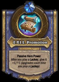 E.V.I.L. Promotion(92510).png