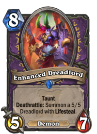 Enhanced Dreadlord(210838).png