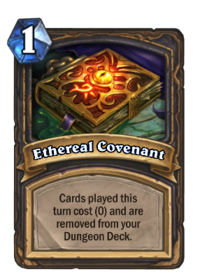 Ethereal Covenant(92919).png