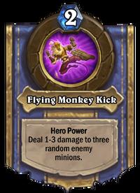 Flying Monkey Kick(442210).png