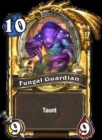 Fungal Guardian(211078) Gold.png
