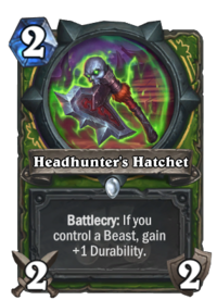 Headhunter's Hatchet(90281).png