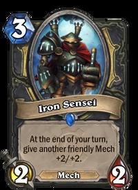 Iron Sensei(12229).png