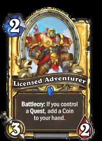 Licensed Adventurer(184980) Gold.png