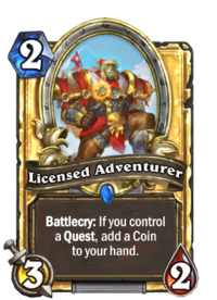 Licensed Adventurer(184980) Gold.png