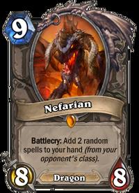 Nefarian(14448).png
