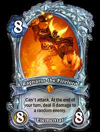 Ragnaros the Firelord(503) Diamond.png