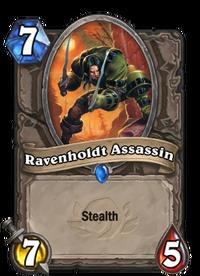Ravenholdt Assassin(464736).png