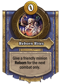 Reborn Rites(127410).png