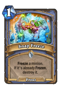 Snap Freeze(89475).png