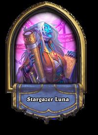 Stargazer Luna(90109).png