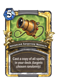 Advanced Targeting Monocle(92419) Gold.png