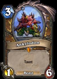 Ankylodon(90303).png
