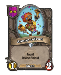 Annoy-o-Tron (Battlegrounds).png