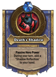 Death's Shadow(62877).png