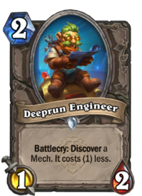 Deeprun Engineer(64707).png