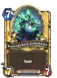 Felcracked Colossus(211083) Gold.png