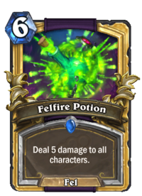 Felfire Potion(49699) Gold.png