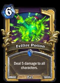 Felfire Potion(49699) Gold.png