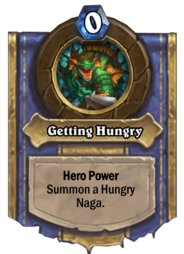 Getting Hungry(27391).png